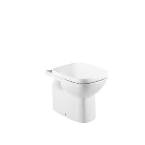 Roca Debba Close Coupled WC Pan 34299700U