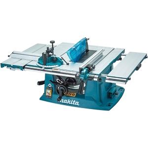 Makita 240V 1500W Table Saw MLT100N/2