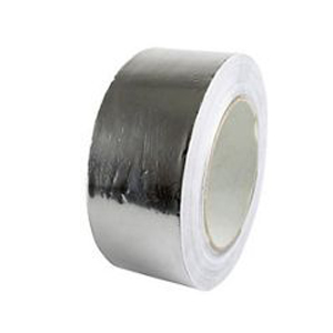 Insulation Ancillaries