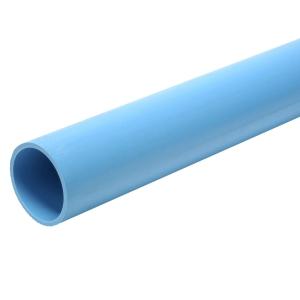 Wavin MDPE Pipe 25mm x 50m