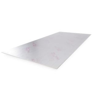 Celotex TB4030 General Application Insulation Board 30mm x 1200mm x 2400mm (2.88m²/Sheet)