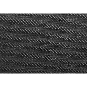 Wrekin Woven Geotextile Minipack Fastrack - 609 4.5m x 11.1m GTSG