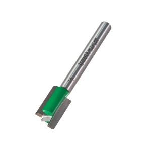 Trend Intumescent Cutter Set 10mm x 24mm