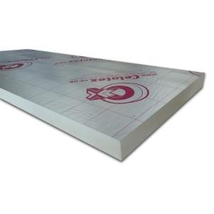 Celotex CW4000 Cavity Insulation Board 450mm x 1200mm