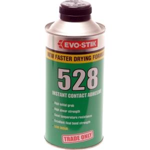 Evo Stik Contact Adhesive - 500ml