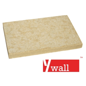 RCM Y-Wall Board 2400mm x 1200mm