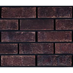 London Brick Company Facing Brick Brindles - Pack of 390