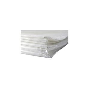 4Trade D/SHEET Cotton Plastic 3.6 x 2.7m