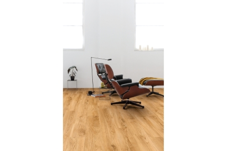 Quick Step Luxury Vinyl Classic Oak Natural
