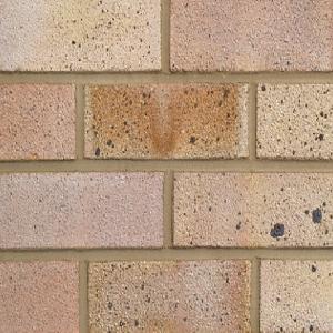 London Brick Company Forterra Dapple Light Facing Brick (Pack of 390)