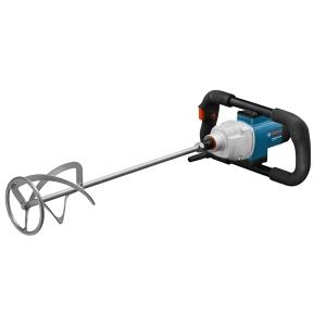 Bosch GRW 12 E Stirrer with 1 paddle 110V