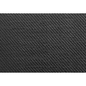 Wrekin Black Woven Geotextile Fastrack 609 4.5m x 100m GTSG