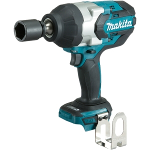 Makita DTW1001Z 18V Lxt Brushless Impact Wrench 1050NM Body Only