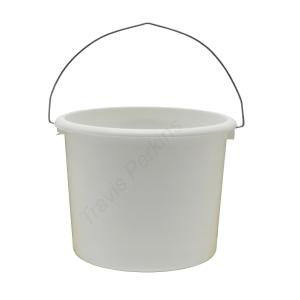 Proplas Plastic Paint Kettle 5L