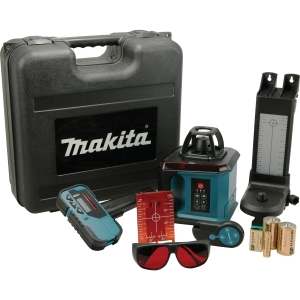 Makita SKR200Z Automatic Self Levelling Laser Level