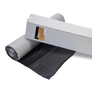 IKO Hyload Self Adhesive Tanking Membrane 2000SA 15 x 1m