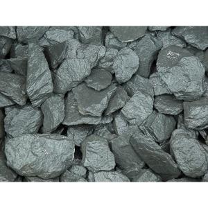 Blue Slate 40 Mm Trade Pack