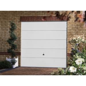 Garador Ascot Type C Garage Door 1981mm x 2134mm