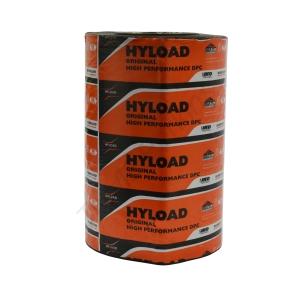 IKO Hyload Original Damp Proof Course 300mm x 20m