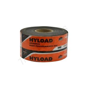 IKO Hyload Original Damp Proof Course 100mm x 20m