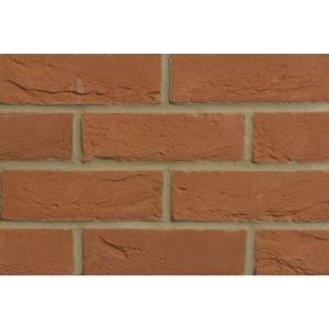 Forterra Facing Brick Autumn Glow - Pack of 495