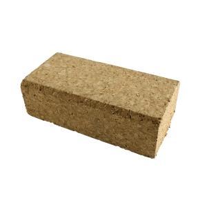 4Trade Cork Sanding Block 1/2in