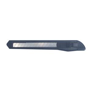 RAM 9mm Snap Off Trimming Knife RAM0046