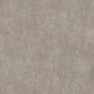 Laminate 22mm Worktop Square Edge Aris Marble