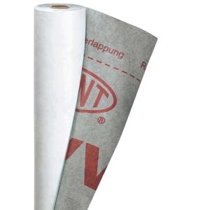Tyvek® Housewrap Breather Membrane 1.4m x 100m