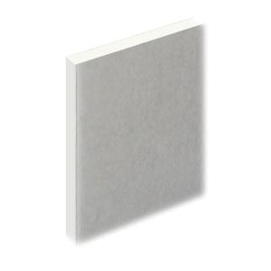 Knauf Wallboard Square Edge 1800mm x 900mm x 12.5mm (1.62m²/Sheet)