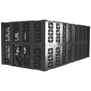 Wavin Aquacell CORE-R Modular Unit 6LB150