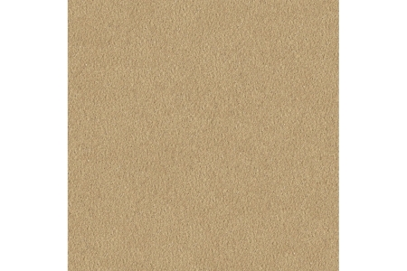 Marshalls Textured Utility Buff Paving 600x600x35mm