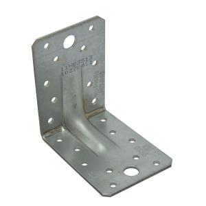 Simpson E2/2.5/7090 Reinforced Angle Bracket