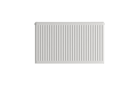 Stelrad Softline Compact Double Panel Double Convector (Type 22 -K2) Radiator 450mm x 400mm