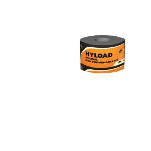 IKO Hyload Original Damp Proof Course 150mm x 20m