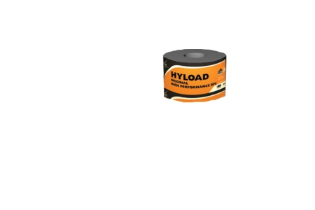 IKO Hyload Original Damp Proof Course 150mm x 20m