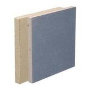 British Gypsum Gyproc SoundBloc Tapered Edge 2400mm x 1200mm x 12.5mm