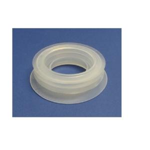 Flush Cone Armitage Simpla Inlet S450567