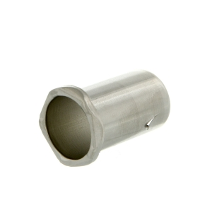HEP2O HX60/15W Smartsleeve Pipe Support 15mm