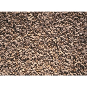 Cotswold Stone Chippings Buff Trade Pack