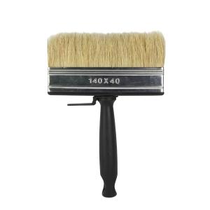 4Trade Large General Block Brush