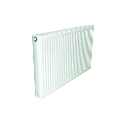 Stelrad Softline Compact Double Panel Double Convector (Type 22 -K2) Radiator 600mm x 1600mm