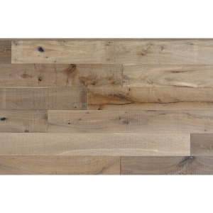 Engineered Flooring Elka Rural Oak Tongue & Groove
