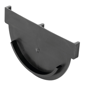 Osmachannel 100OC460 Plastic End Plate