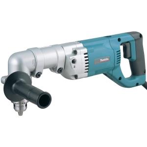 Makita DA4000LR/2 Rotary Angle Drill 240V