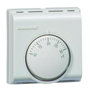 Honeywell T6360B1028 Room Thermostat 240V 10Amp