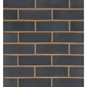Weinerberger Solid Blue Class A Engineering Brick 65mm - Pack of 400