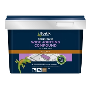 Cementone Jointing Compound 15kg