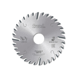 Bosch Freud Trim Saw Blade 165 x 1.7 x 20 x 40T F03FS02411