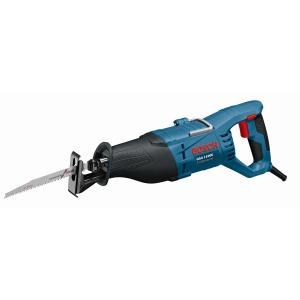 Bosch GSA 1100 E 110V Reciprocating Saw